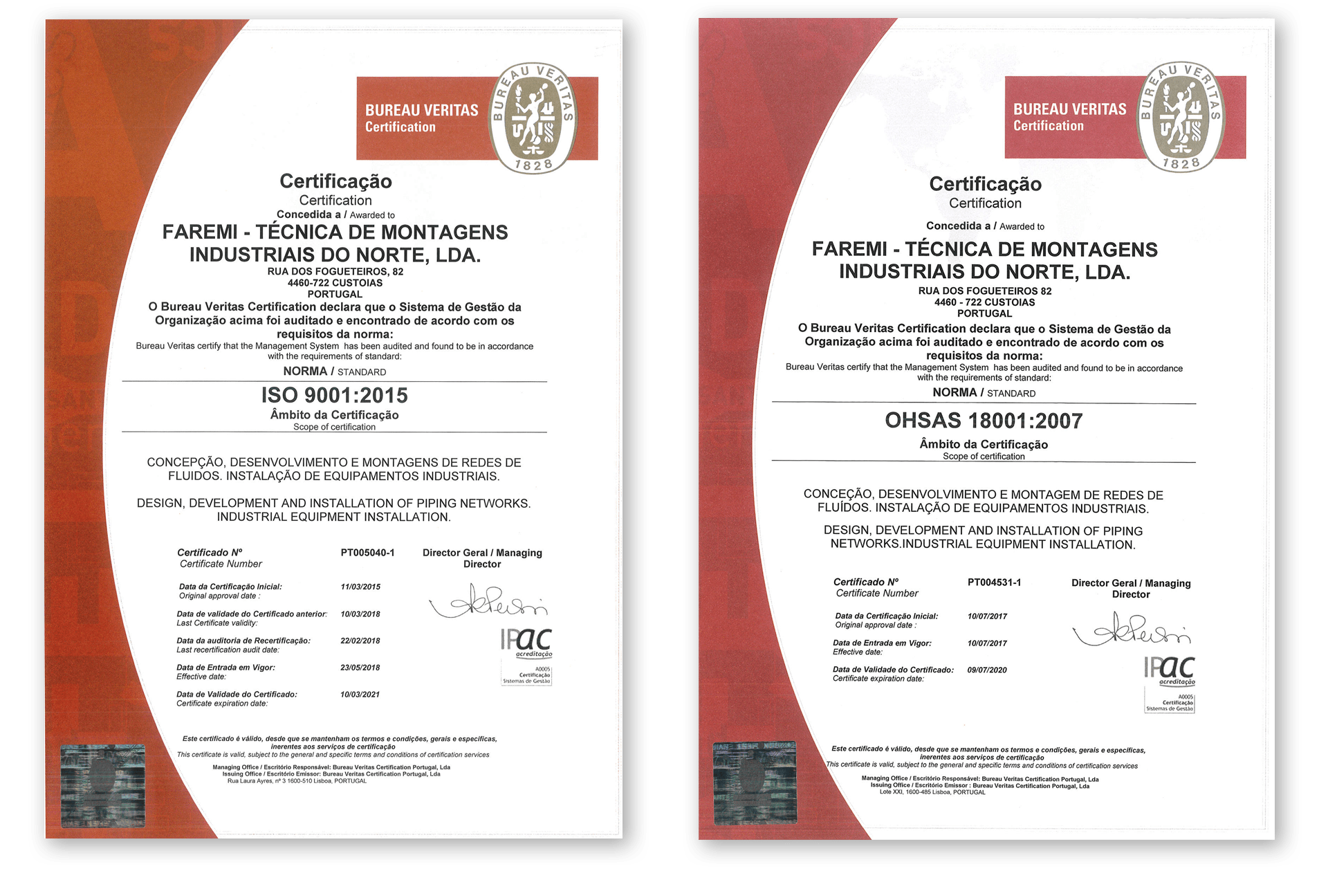 ISO 9001 Cor JPG